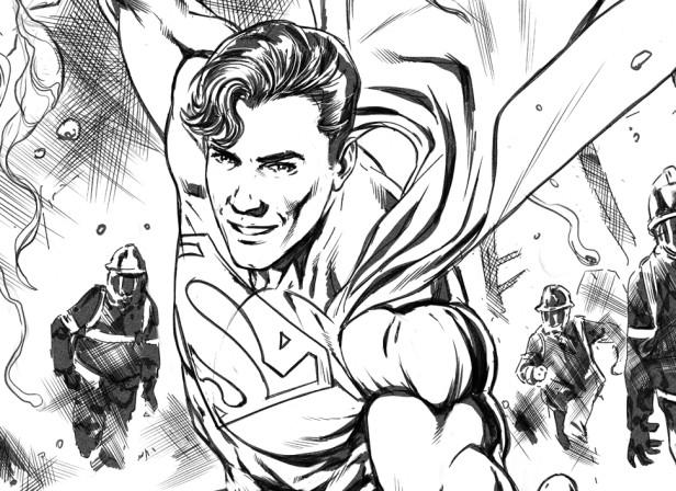 action comics coverb.jpg
