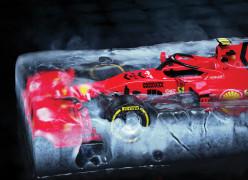 pcrowther F1 mag ICE_car_CMYK.jpg