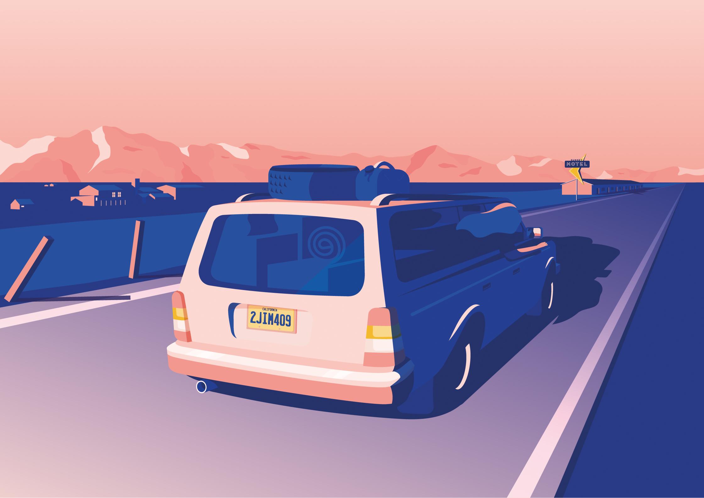 Mic_Roadtrip.jpg