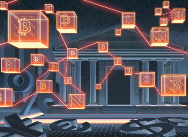 Omnia-Magazine-Cryptocurrency.jpg
