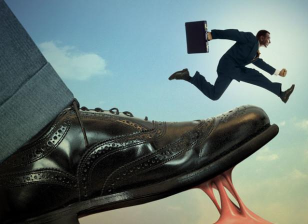 Opportinities - Entrepreneur magazine.jpg