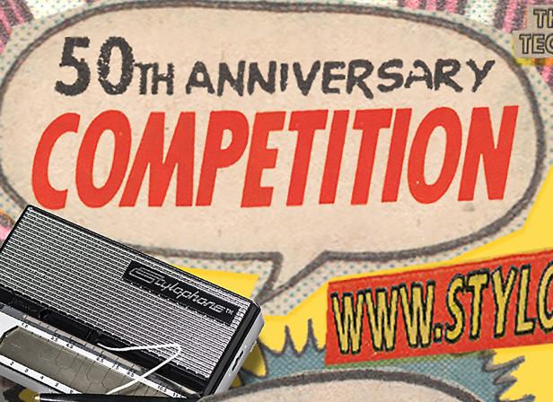 Stylophone online comp.jpg