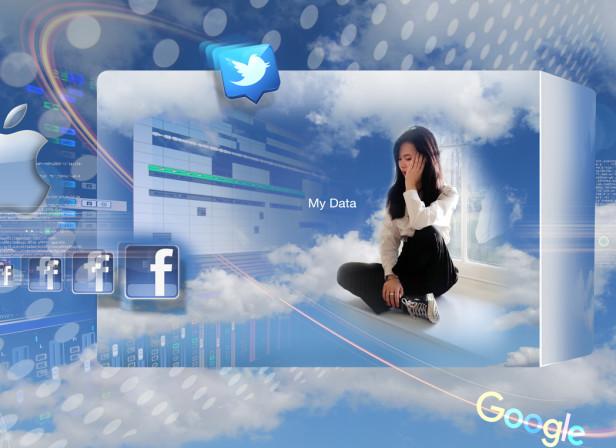 My Data Protection.jpg