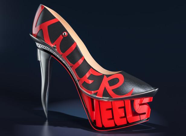 new-killer-heels.jpg