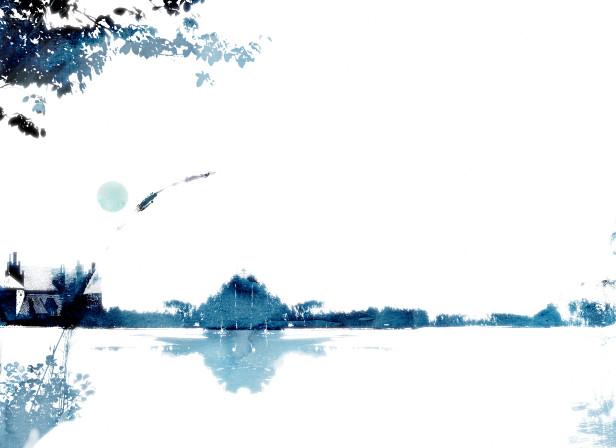 8-back-drop_editorial_at_the_lake_naja_conrad-Hansen.jpg