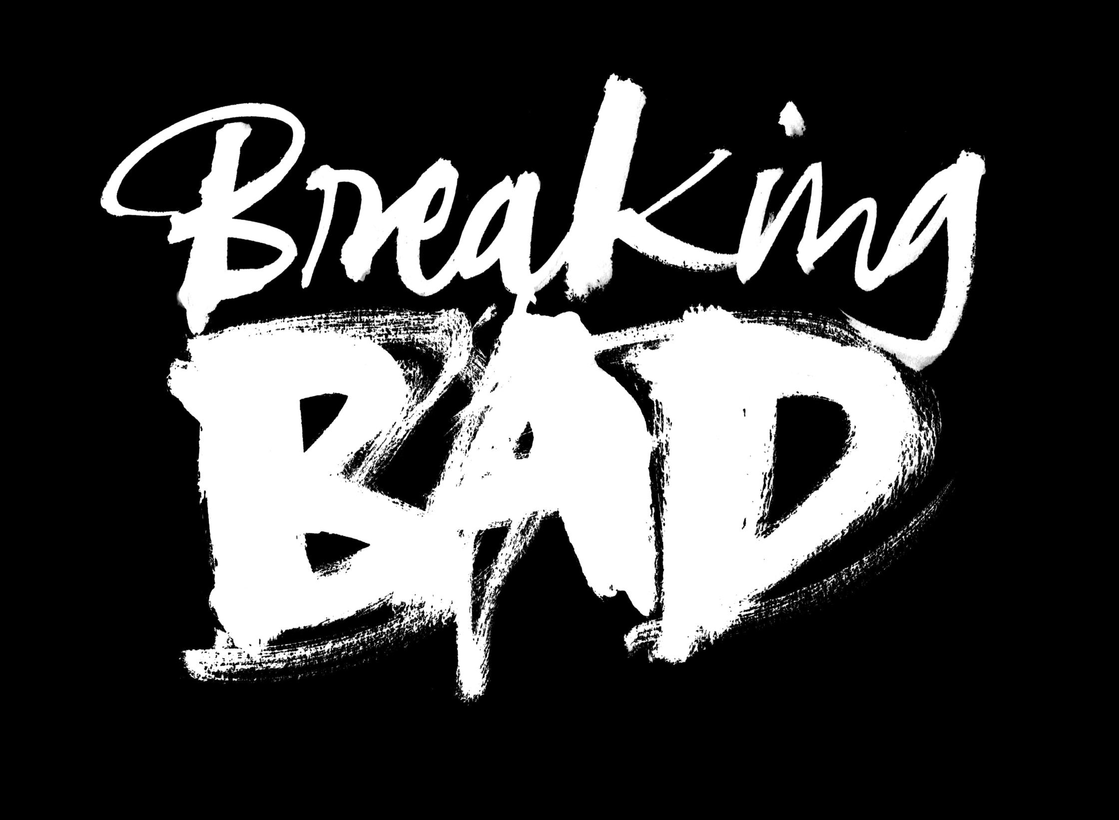 Breaking Bad 006 neg.jpg
