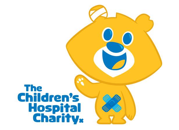 Sheffield Childrens Hospital Theo 1