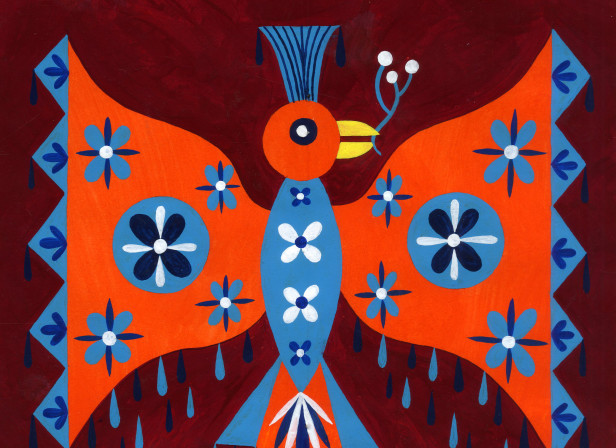 Bird with Branch.JPG