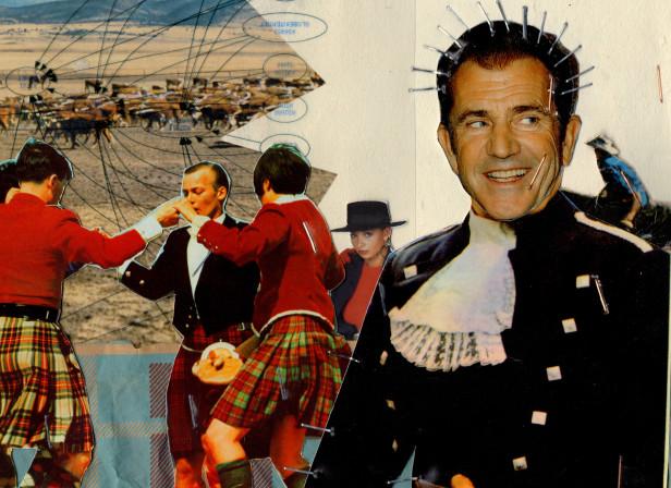 Mel Gibson Zeel mag.jpg