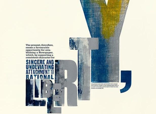 guardian-newspapers-foyer-mural-mi-lst228960.jpg