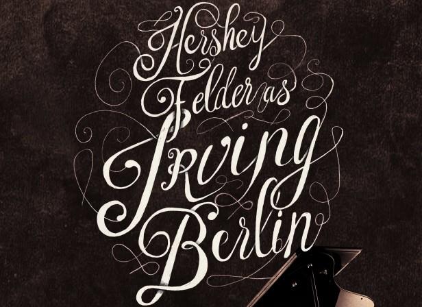 IRVING_BERLIN_THEATRE_SHOW.jpg