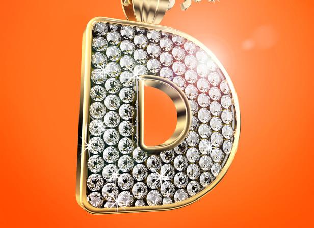 48.D for diamond.jpg