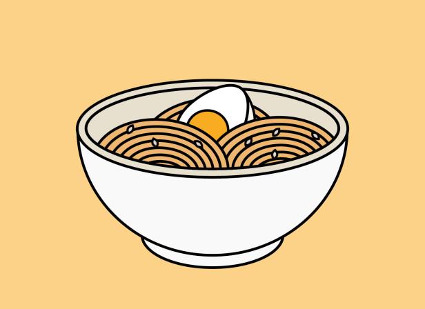 GH_Sesame noodle.jpg