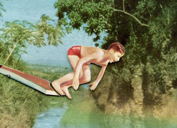 dive 2012.jpg