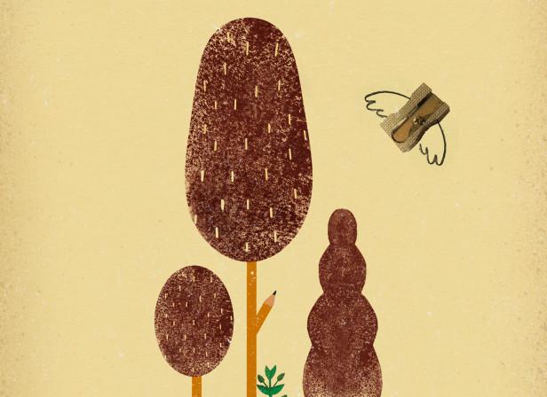 Poster-Botanic-Garden-of-Valencia.jpg