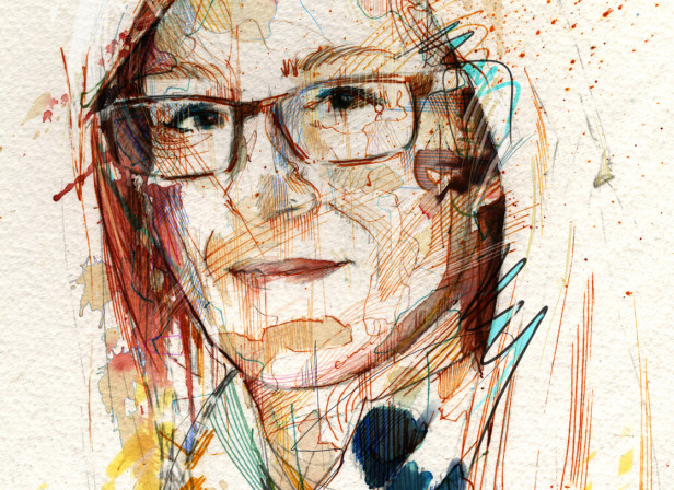 Laura McInerney Full Res JPG[1].jpg