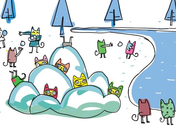 Gobble Gruff Childrens Book Page 9.jpg