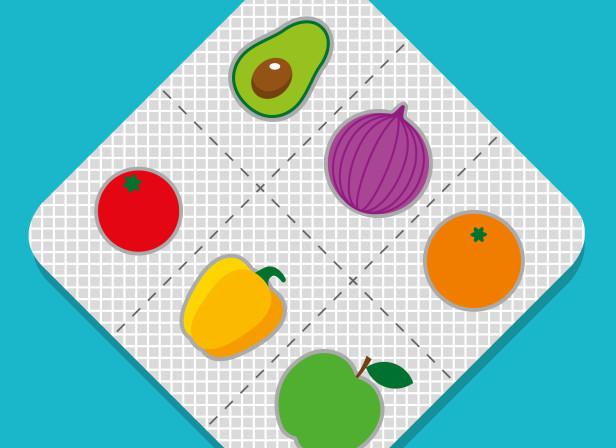 SupermarketNews-GroceryPharmacy.jpg