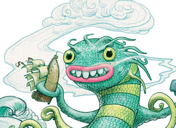 Leviathon SHP2.jpg