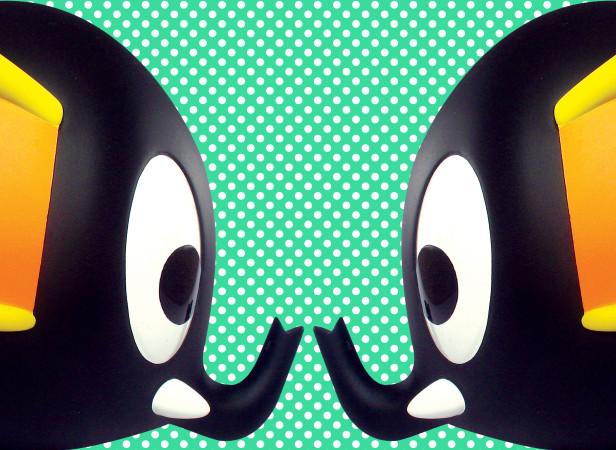 piggaphunts_dots.jpg