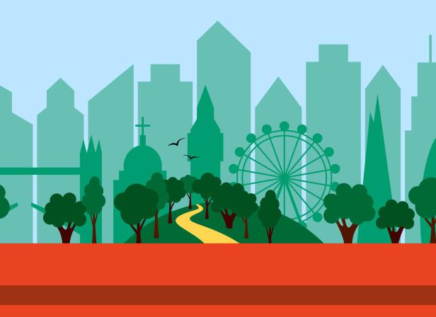 BBC-Wildlife-Park-City.jpg