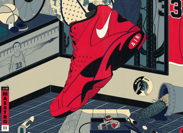 NikeChampions.jpg