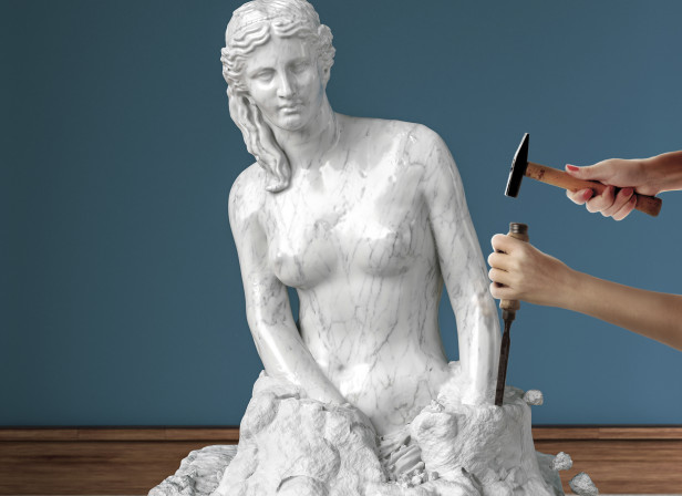 Women's-Health-sculpture-embargoed-until-5-February.jpg