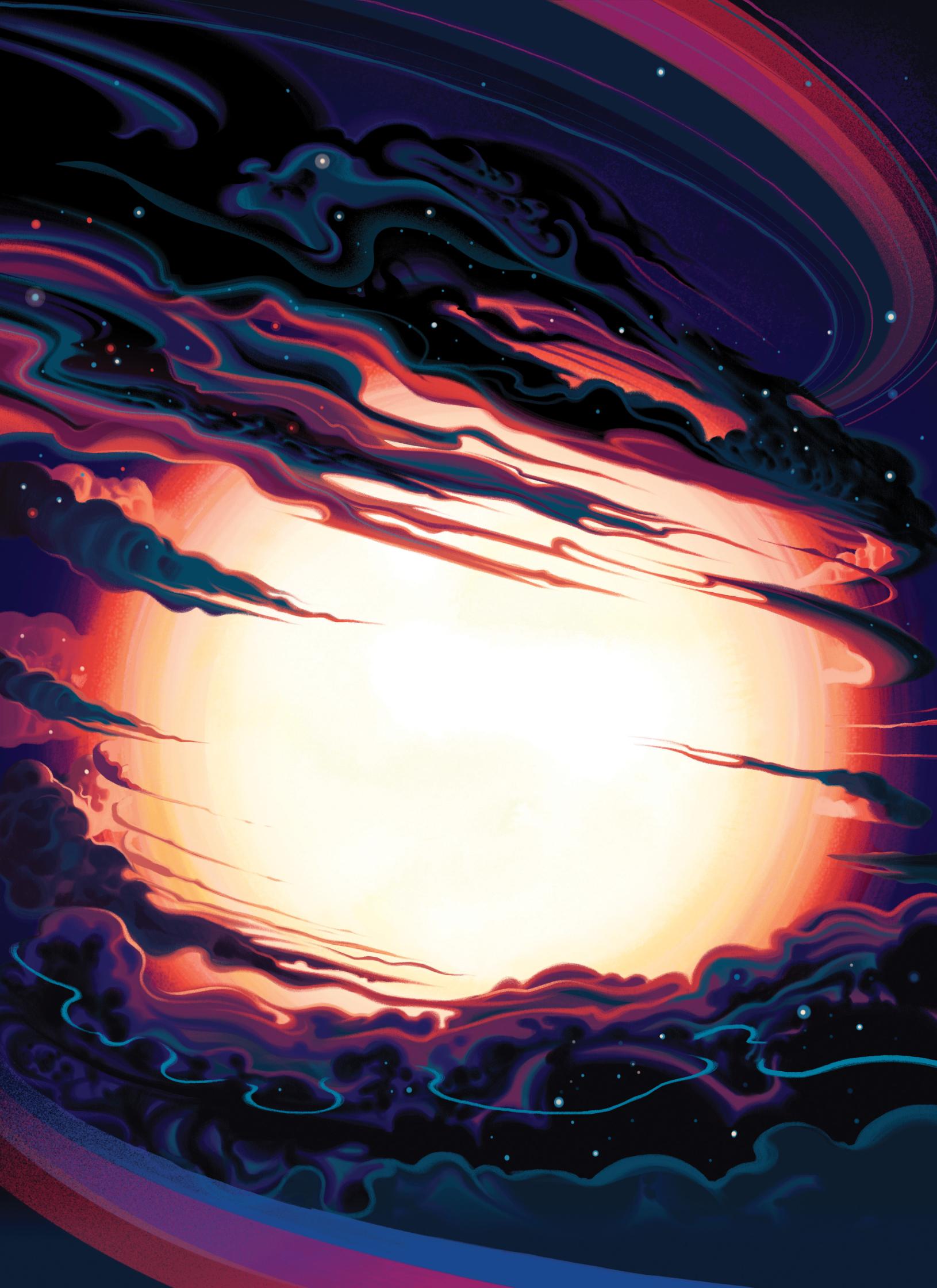 Focus-magazine-beyond-blackholes.jpg