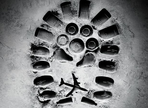 Carbon Footprint