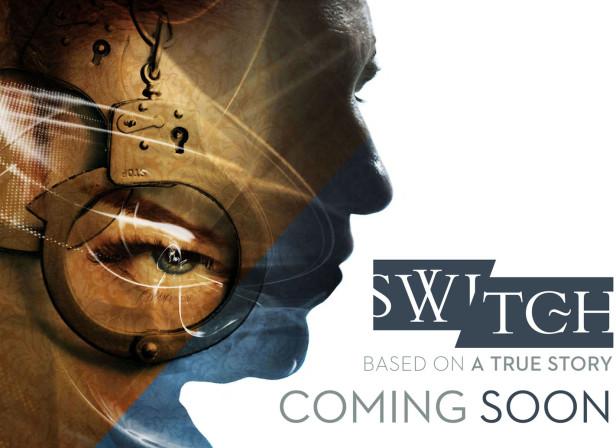 SWITCH series key art 2 - Toska Metrix Films copy.jpg