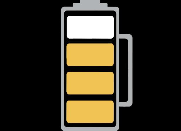 Cerveza Bateria.jpg