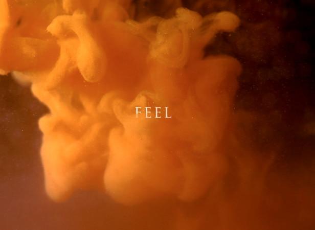 Feel 1 / Glenlivet