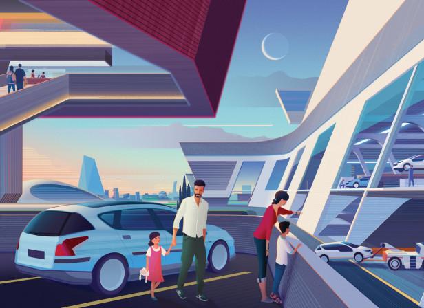 DRD-Annual-Report-One-Car.jpg