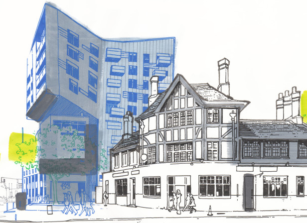 Architecture Drawing 1.jpg