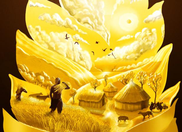 The Agricultural Revolution.jpg