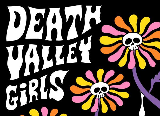 Hibert_Death Valley Girls Rock Poster.jpg