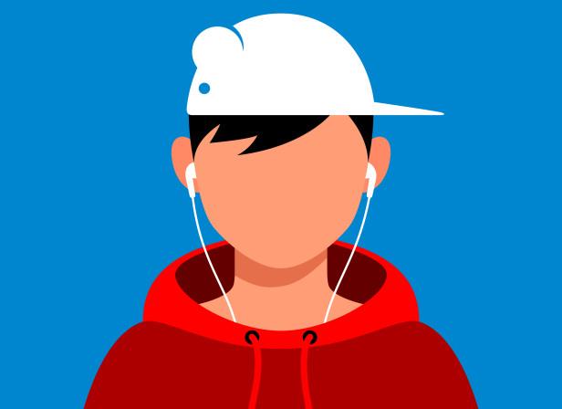 Emory_mouse-teenagers.jpg