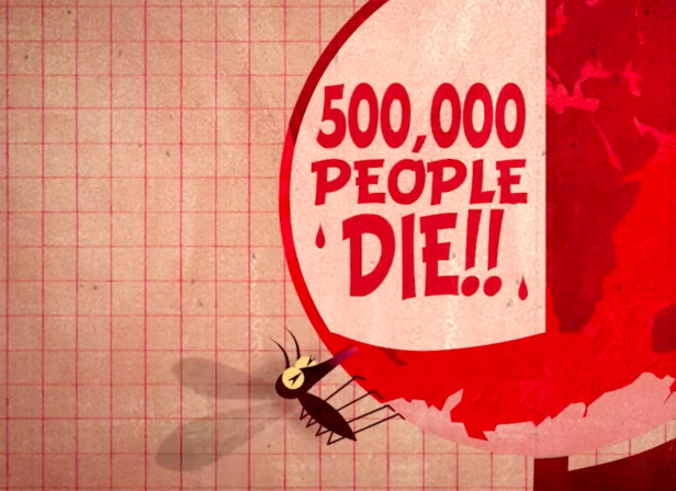 MALARIA MUST DIE FILM-MOZZYSUCK.jpg