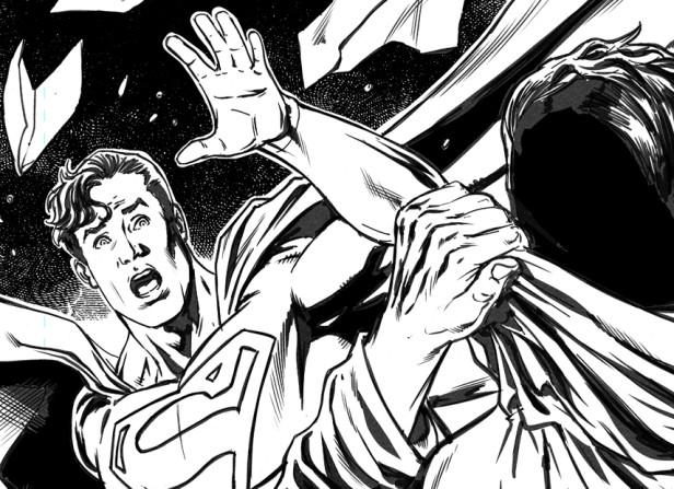 action comics cover 987a.jpg