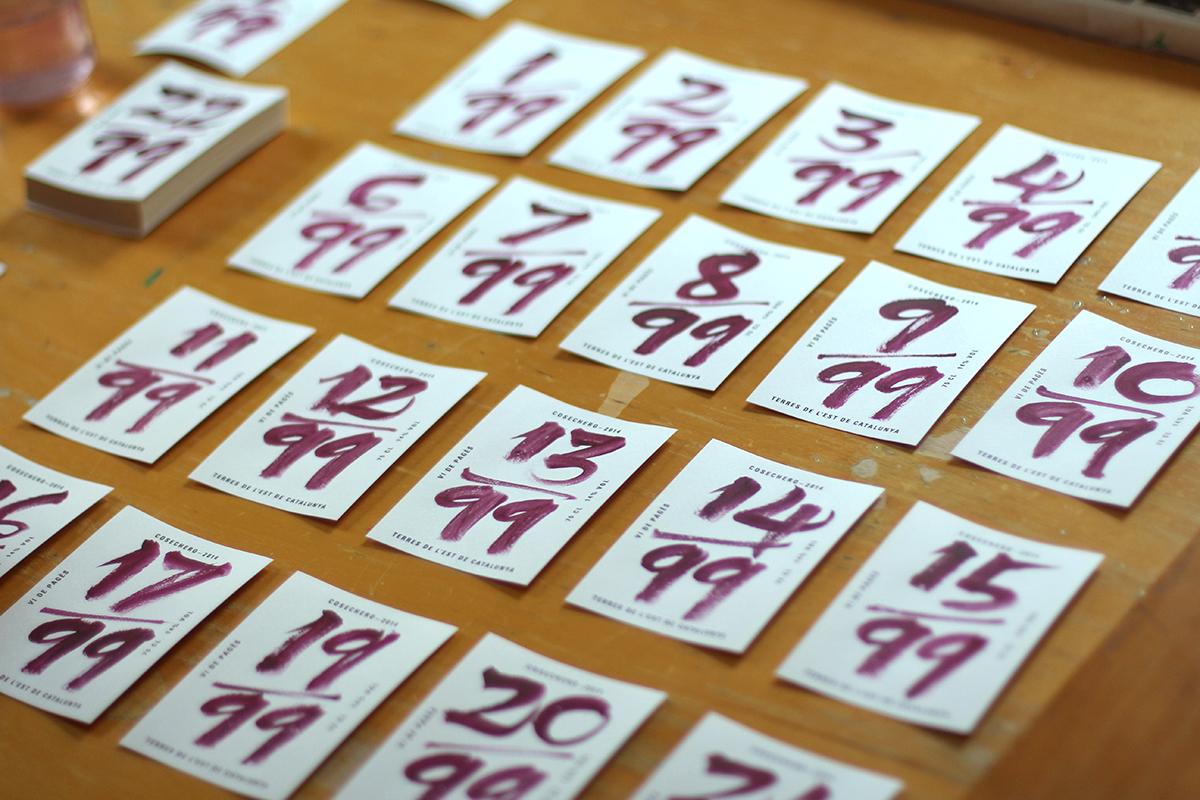 Oriol Miró IMG_9791.jpg