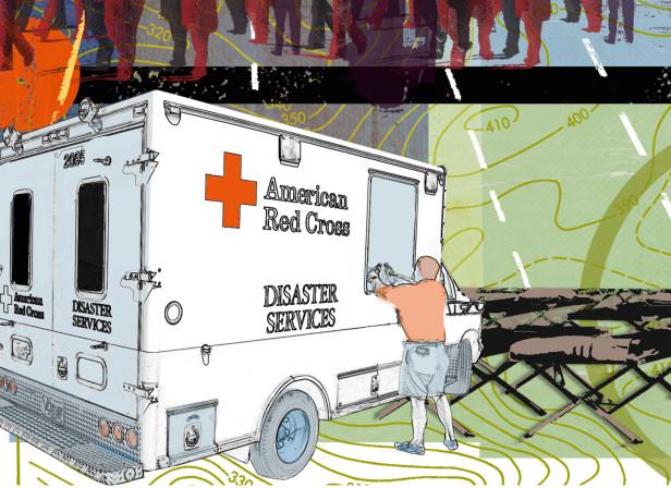 Mass evacuation USA.jpg