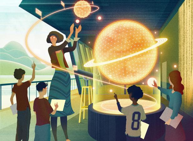 bright-future-classroom.jpg