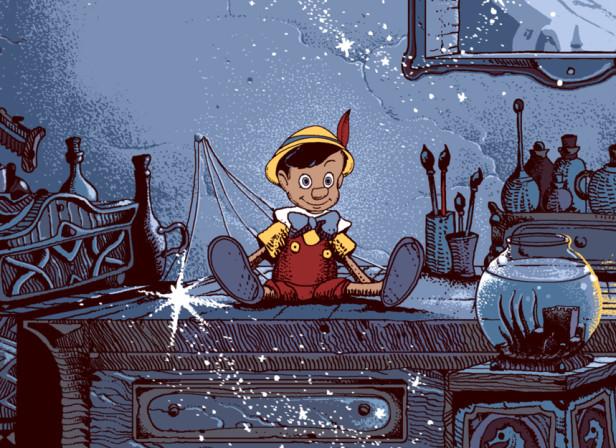 Pinocchio screen print.jpg