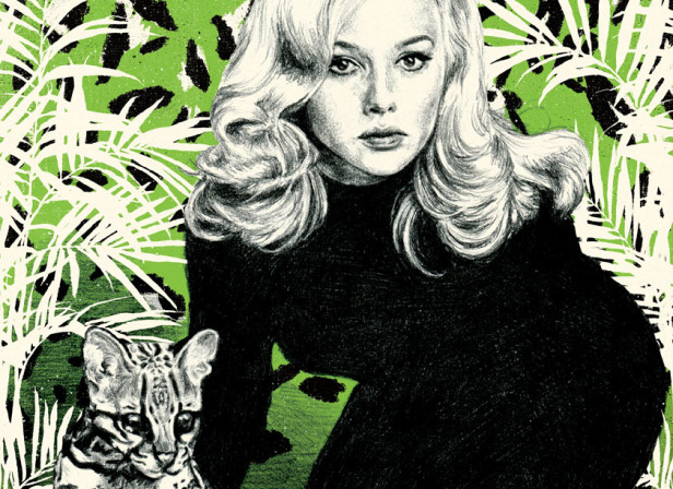Jungle-Stories.-Personal-Work.-Jennifer-Dionisio.-A3-High.jpg