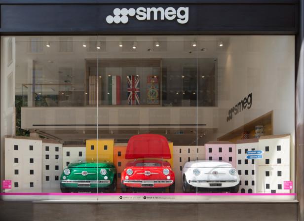 Smeg-04 © Agnese Sanvito.1.jpg