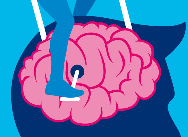 Brain Exercise Radio Times