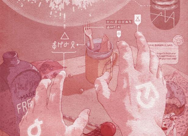 Square Eyes Hands.jpg