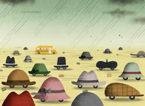 Illustrated tales 3.jpg