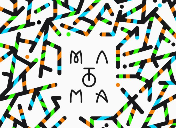 Matoma 3