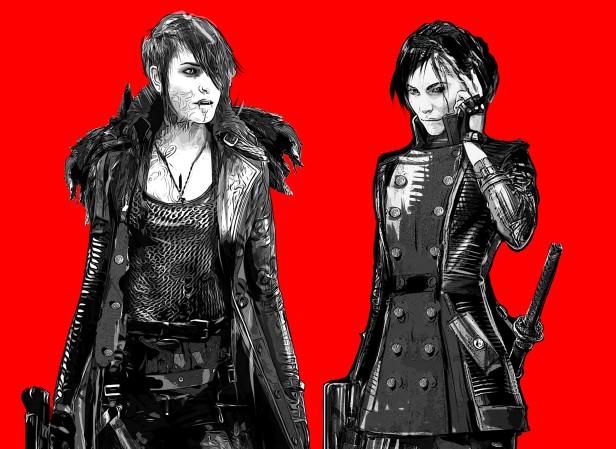Bloodhunt Character 5_ Malbon .jpg